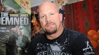 Stone Cold Steve Austin To Get His Own Docuseries By Producers Who Created The Last Dance
