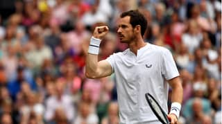 Andy Murray Says COVID-19 Vaccine Should Be Compulsory For Tennis Players