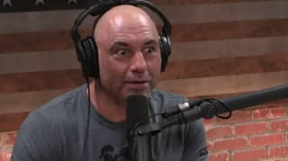 Joe Rogan Reacts To UFC 249 Event Being Postponed