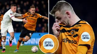 SPORTbible Partner With Hull City For FA Cup Fourth Round Clash Against Chelsea