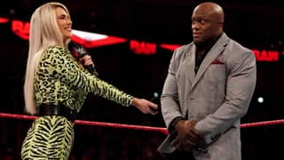 WWE Raw: Live Stream And TV Channel Info For WWE Event At The Hartford XL Center