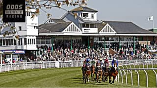 ODDSbible Racing: Wednesday Preview From Catterick, Yarmouth And More