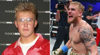 Jake Paul Made More Than Some World Champion Boxers Against Nate Johnson