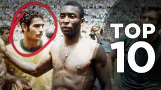 WATCH: 10 Great Players You've Never Heard Of