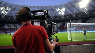 Sky Sports And BT Sport Both Want £14.95 Pay-Per-View Premier League Football Nixed