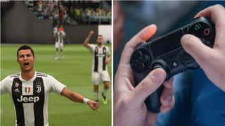 You Will Be Able To Play FIFA In 8K Graphics On PlayStation 5