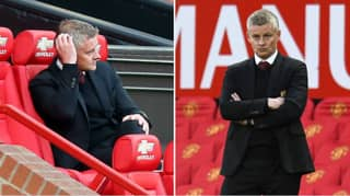 Top Manchester United Target Hands Ultimatum To Premier League Side
