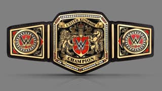WWE Commentators Michael Cole And Nigel McGuinness Preview United Kingdom Championship Tournament