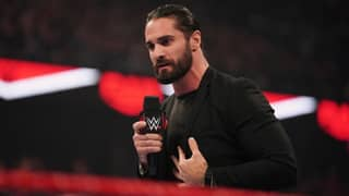 WWE Starrcade: Live Stream Info, Matches And Start Time For WWE Event