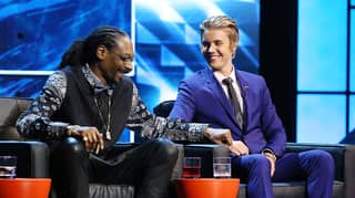 Justin Bieber And Snoop Dogg To Perform At Jake Paul Vs Ben Askren Bout