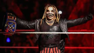 WWE SmackDown: Live Stream And TV Channel Info For WWE Show At The Legacy Arena
