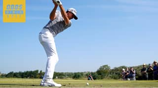 ODDSbible Golf: The Open 2017 Betting Preview