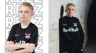 14-Year-Old FIFA Sensation Anders Vejrang Sets New World Record After Going 300-0 On FUT Champions