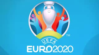 Reports Say Russia Is In The Frame To Host Delayed Euro 2020 Outright