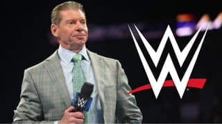 WWE Will Return To Live TV After Being Deemed 'Essential Service' Amid COVID-19 Pandemic