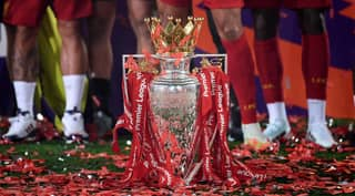 Premier League Fixtures For Upcoming 2020/21 Season Announced In Full