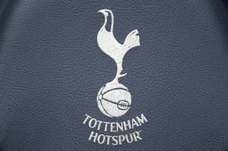 Tottenham Hotspur Set For Three More Major Signings