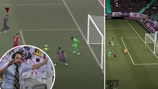 FIFA 21 Compilation Shows Players 'Coming Up Against Scripting' And How Badly It Affects Their Games