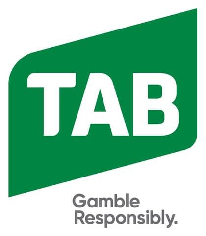Sponsored by TAB