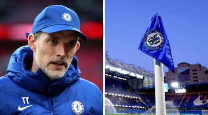 """'Its Been A Shambles"""" - Chelsea Outcast Reflects Upon His Time At Club"""