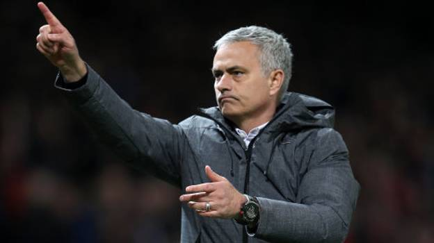 Manchester United In 'Advanced Contact' With Monaco Star