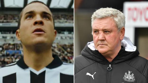 How Iconic Movie GOAL Keeps Helping Newcastle United In The Transfer Market