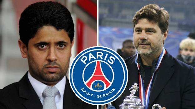 PSG To Triple Player's Wages In Attempt To Seal Massive Summer Transfer