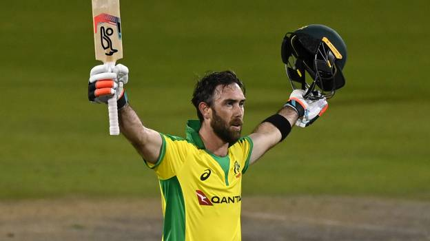 Aussie Cricketers Land Life-Changing Deals In IPL's Multi-Million-Dollar Auction