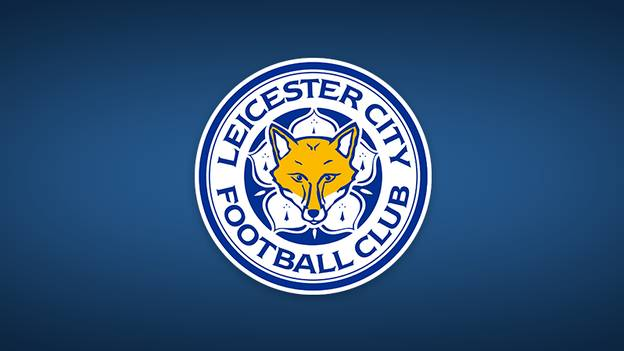 Surprise Target Emerges For Vacant Leicester City Manager's Job