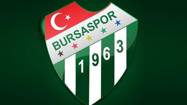 Forgotten English Star Signs For Turkey's Bursaspor