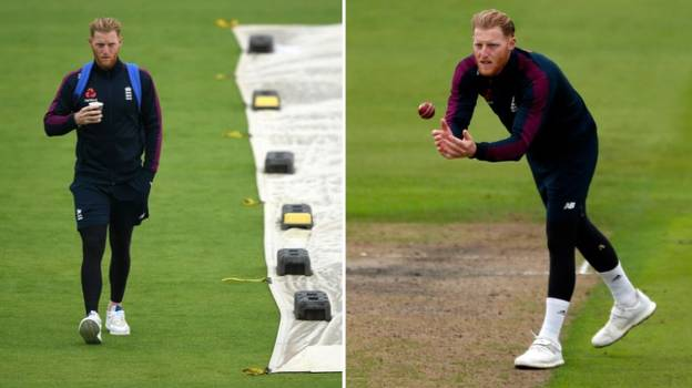 Ben Stokes Withdraws From England Squad, Will Miss Last Two Tests