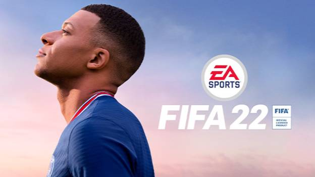 An Astonishing $1 Billion Is What FIFA Reportedly Want To Charge EA For Use Of The Name