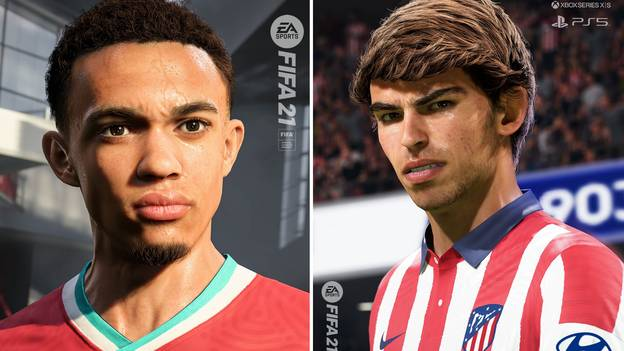 FIFA 21's PlayStation 4 Metacritic Score Hits A New Low As Angry Fans Continue Boycott