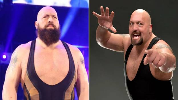 """Big Show """"Would Rather Have Head Crushed By A Car"""" Than Accept New Role In WWE"""