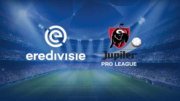 Belgium Teams Vote In Favour Of Merger With Eredivisie