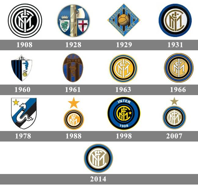 Image: Inter