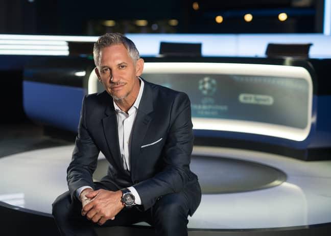 BT Sport pundit Gary Lineker spoke to SPORTbible ahead of the new season