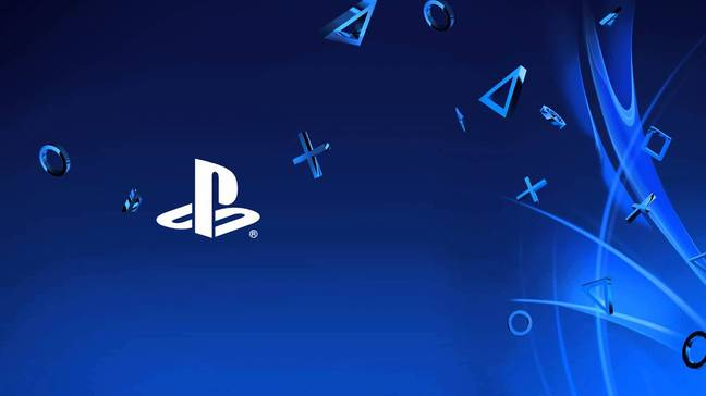 PS5 Backwards Compatibility Teased With New Sony Patent