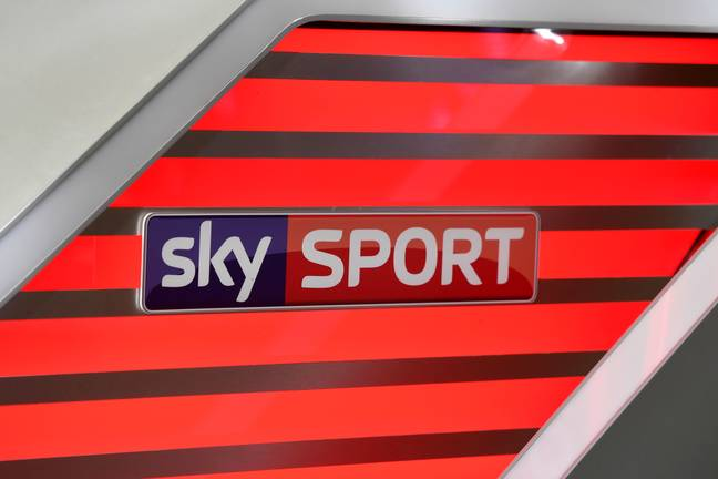 Sky Sports will carry on broadcasting on all 11 channels. Credit: PA