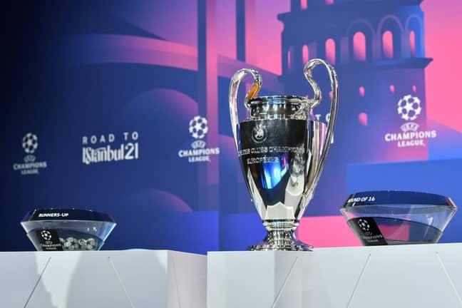 Image: via UEFA