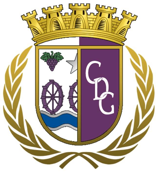 Image: Clube Desportivo de Gouveia