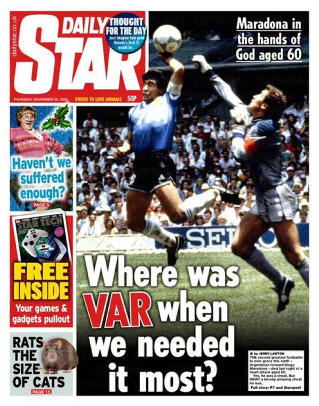 Image: The Daily Star