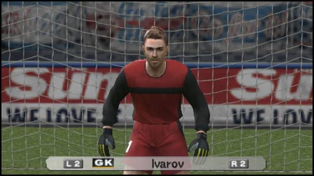 Ivarov