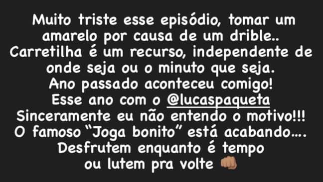 Image Credit- Neymar