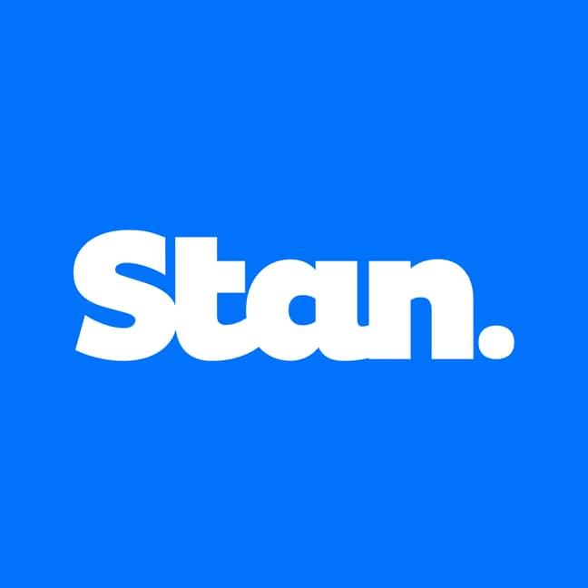 Credit: Stan