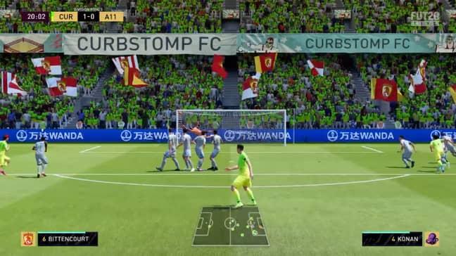 Credit: EA Sports/Reddit