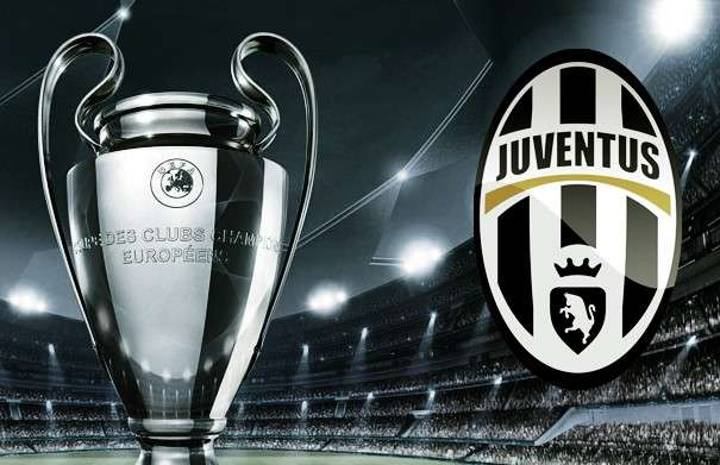 Juventus Leave First-Team Regular Out Of Squad After Rejecting Transfer Request