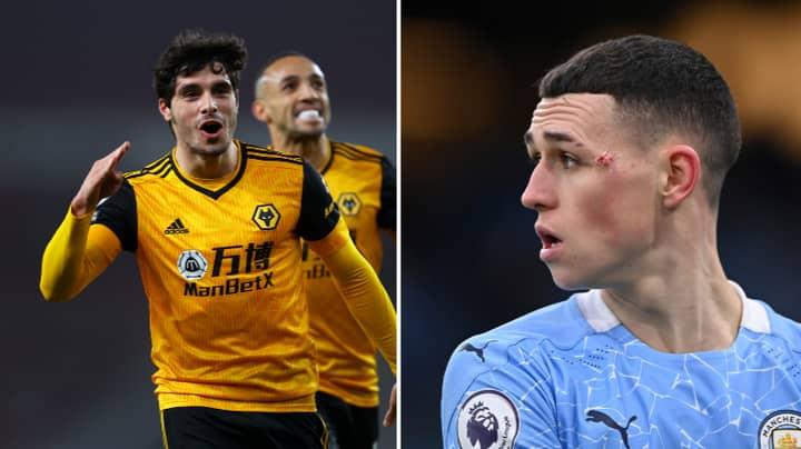 The Premier League's Best Under 21 Players This Season Revealed