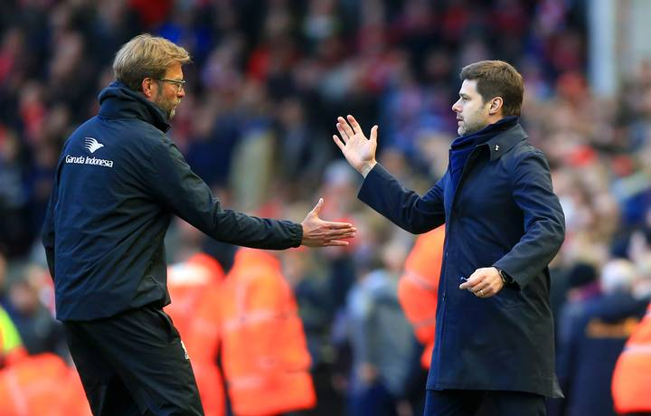 Liverpool And Spurs Chasing Ex-Chelsea Player