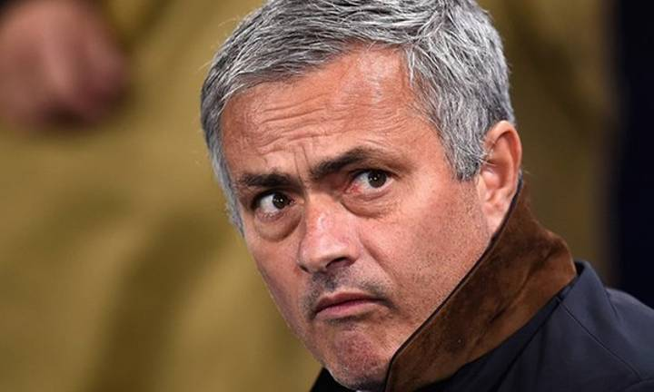 Next Spurs Manager Favourites And Odds As Jose Mourinho Sacked